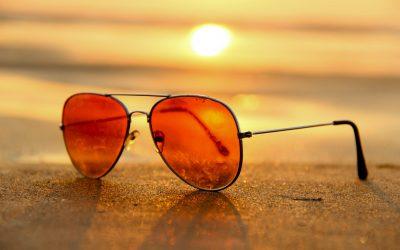 Få styr på juraen før du rejser på ferie