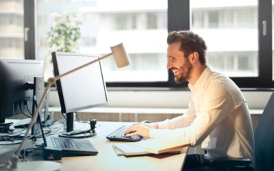3 tips til underholdning på internettet