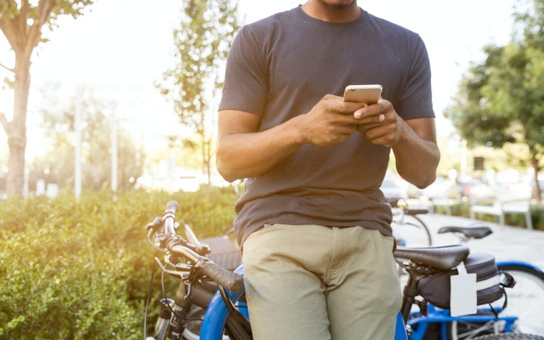 Er SMS lån stadig populært i Danmark?