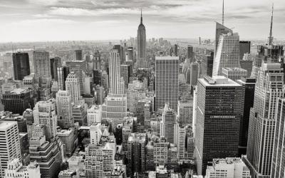 Drømmer du om et hjem i New Yorker-stil?
