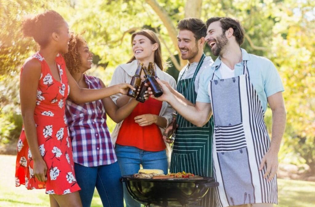 Sådan får du den perfekte sommerhustur i udlandet eller herhjemme
