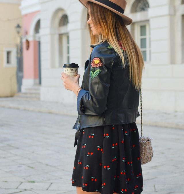 Sådan opdager du de nyeste trends indenfor mode