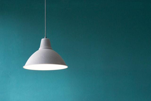 Lækre indendørs lamper til enhver stil