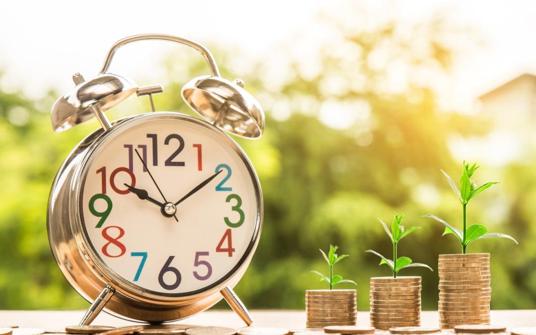 Find et god og billigt online lån